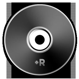 Dvd R Icons 無料のアイコンをダウンロード