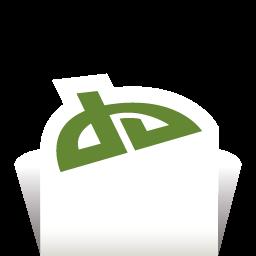 Deviantart透明アイコン Ico Png Icns 無料のアイコンをダウンロード