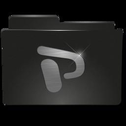 フォルダポイントアイコン Ico Png Icns 無料のアイコンをダウンロード