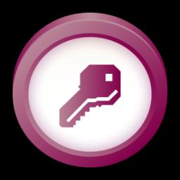 Microsoft Office Accessアイコン Ico Png Icns 無料のアイコンをダウンロード