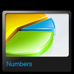 数字アイコン Ico Png Icns 無料のアイコンをダウンロード