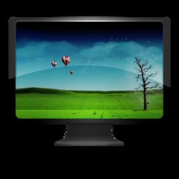 Pcアイコン Ico Png Icns 無料のアイコンをダウンロード
