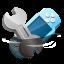 Theme Settings icon