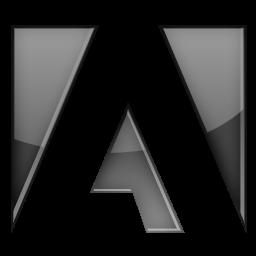 アドビのアイコン 無料のアイコンをダウンロード Part 2