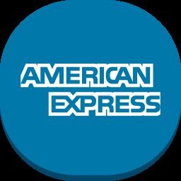 American Icons 無料のアイコンをダウンロード