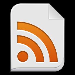 アプリrssプラスxmlアイコン Ico Png Icns 無料のアイコンをダウンロード