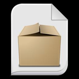 App X Rarアイコン Ico Png Icns 無料のアイコンをダウンロード