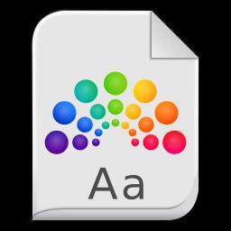 アプリケーションアイコン 無料のアイコンをダウンロード