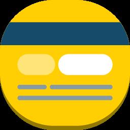 Cr編集アイコン 無料のアイコンをダウンロード
