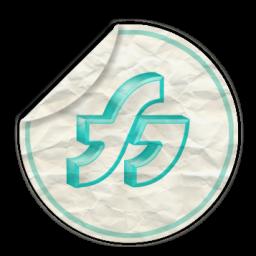 フリーハンドアイコン Ico Png Icns 無料のアイコンをダウンロード