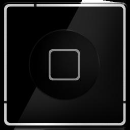 Iphoneアイコン Ico Png Icns 無料のアイコンをダウンロード