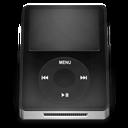 iPod Off icon