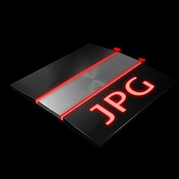 Jpgファイルのアイコン Ico Png Icns 無料のアイコンをダウンロード