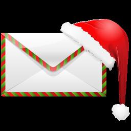 メールアイコン Ico Png Icns 無料のアイコンをダウンロード
