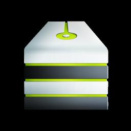 Pcのアイコン 無料のアイコンをダウンロード