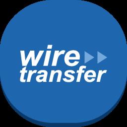 電信送金アイコン Ico Png Icns 無料のアイコンをダウンロード